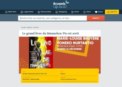 Article Brusselslife2